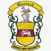 Garrards Pty Ltd