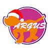 argus dog trainer - Διαμαντάρας Μιχάλης - εκπαίδευση σκύλων κατ' οίκον σε όλη την Αττική
