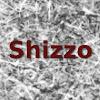 shizzo1991