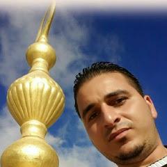Mohammed Ghaith Ronaldo