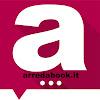 Arredabook: Marketing per Arredamento