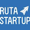Ruta Startup