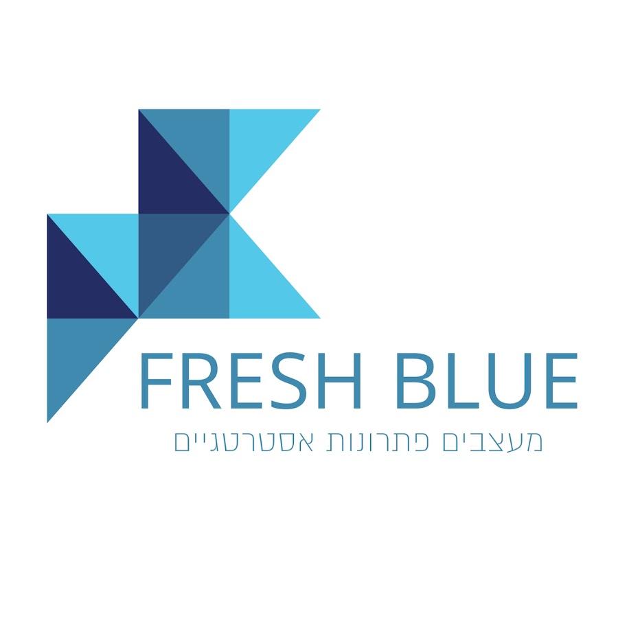 תוצאת תמונה עבור fresh blue
