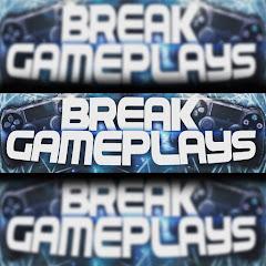 BreakGameplays