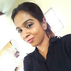 Makeup Artist Divya