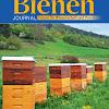 Deutsches Bienen-Journal