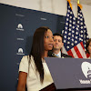 Rep. Mia Love