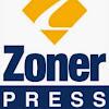 Vydavatelství Zoner Press