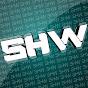 shyaw01