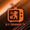 בני יהודה תל אביב - הערוץ הרשמי BY OrangeTV