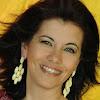 Ariane Cerveira
