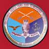 DefenceServisesCommandand StaffCollege