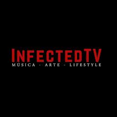 InfectedTV