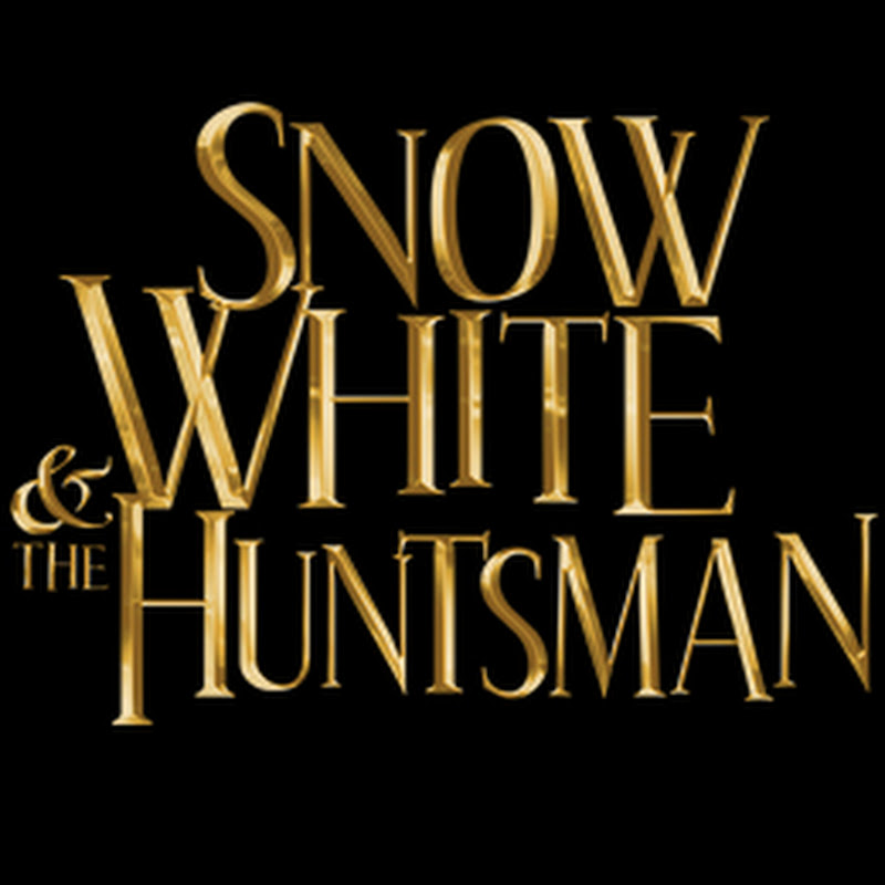 Warriors Imagine Dragons Itunes: Snow White And The Huntsman