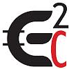 Energy Efficiency Clinic Ltd - e2Clinic