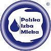 polskaizbamleka