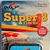super8filmkit