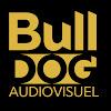 Bulldog Audiovisuel