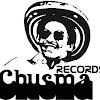 ChusmaRecords
