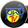 NAMMA TV Programmes