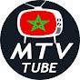 MTV TUBE