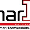 Mark1 Conversions Ltd