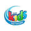3ABN Kids Network
