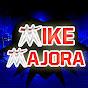 Mike Majora