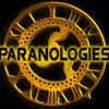 Paranologies