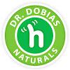 Dr. DobiasTV
