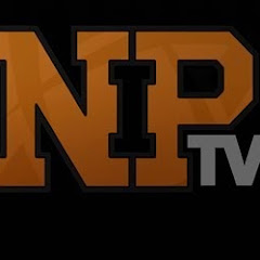 NiPGamingTV