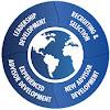 Hoopis Performance Network