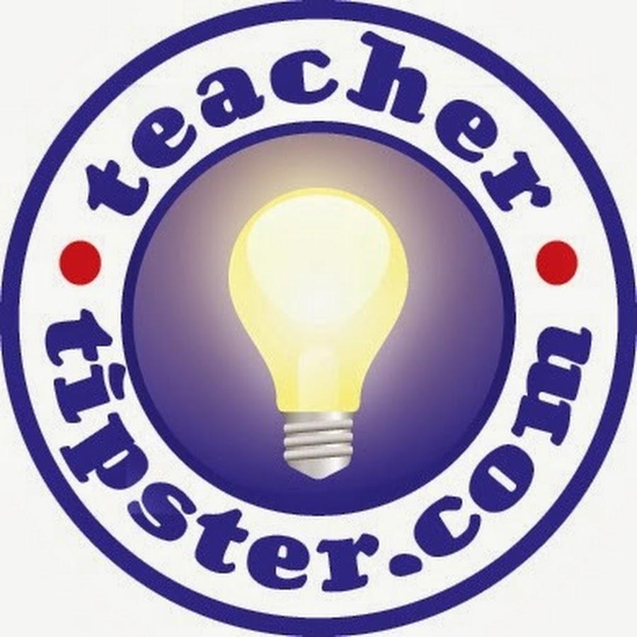 Teachertipster Youtube Fun Activity Teaching Electricity