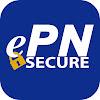 eProcessingNetwork