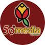 50Media Myanmar Channel