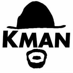 KmanAuto