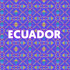 ?Visit Ecuador and its Galapagos Islands