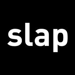 slap música
