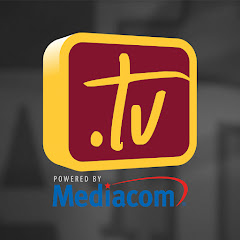 Cyclones.tv