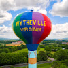 VisitWytheville