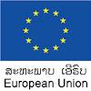 European Union in LAOS