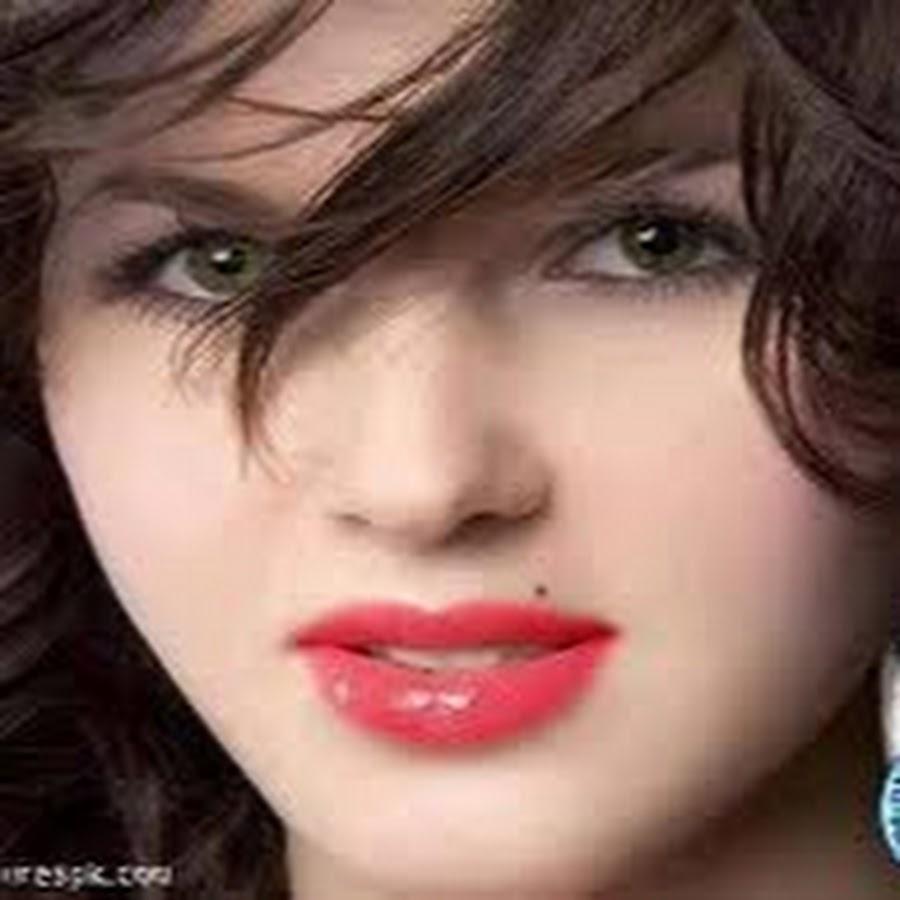 Sexy Hindi Story - Youtube-5079