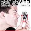 Ray DeVito