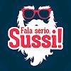 Luiz Sussi