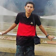 Cover Profil Arif HG