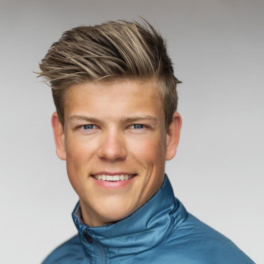 Johannes Høsflot Klæbo