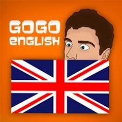 GoGoEnglishTV