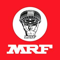 MRF Corporate