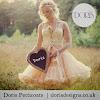 Doris Designs Petticoats