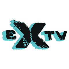 eXtelevision
